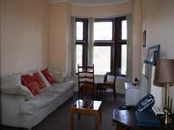 2 bedroom Flat for sale in 84 Braeside Street...