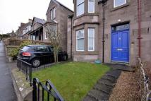 Villa for sale in Eastbank, BRECHIN, Angus