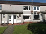 1 bed Flat in Jamieson Way, Beith...