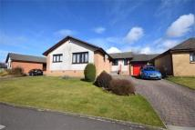 4 bedroom Bungalow for sale in Station Road, Mauchline...