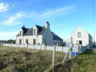 4 bedroom Detached house for sale in Port of Ness...
