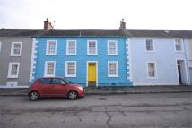 4 bed Terraced home for sale in Castle Street...