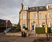 10 bedroom Terraced home for sale in Ferry Road, Trinity...