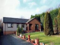 3 bed Detached Bungalow in Balloch Holdings...