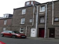 29 Hill Street Flat for sale