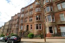 1 bedroom Flat in 55 Gardner Street...
