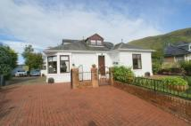 4 bedroom Villa in Crow Road, Lennoxtown...