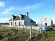 Detached home for sale in Port of Ness...