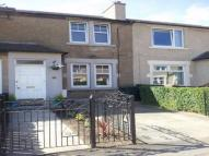 2 bed Terraced property in Longstone Street...
