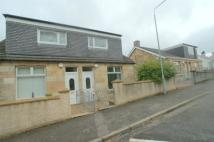 semi detached property for sale in Whinknowe, Ashgill...