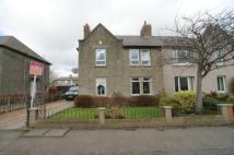 semi detached home in Wellesley Road...