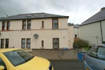 4 bedroom Flat for sale in Dalatho Street, PEEBLES...