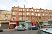 Flat for sale in 65 Old Castle Road...