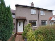 Terraced house for sale in Dumbrock Road...