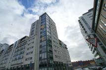 Flat for sale in 11 Castlebank Place...