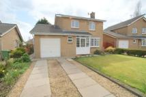 4 bedroom Detached home for sale in Springkell Gate...