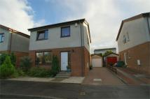 Rugby Road Detached property for sale