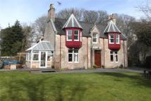 Bishopfield Road Detached house for sale