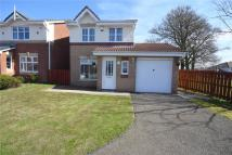 3 bed Detached house in Springhill Farm Road...