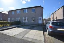 3 bed home for sale in Crofton Avenue...