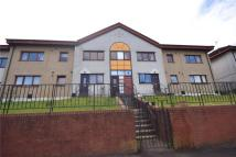 3 bedroom Terraced property for sale in Linthaugh Road, Glasgow...