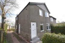 Flat for sale in Crofthouse Drive...