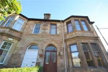 End of Terrace property in Clarkston Road, Cathcart...