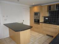 4 bed Detached house to rent in Bryngs Drive, Harwood...