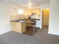 2 bed Apartment in Riverbanks, Bolton, BL3