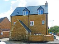 4 bedroom new house for sale in Orchard Road, Finedon...