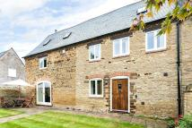 4 bedroom semi detached home in Lammas Close, Orlingbury...