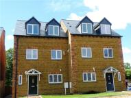 4 bed new house for sale in Orchard Road, Finedon...