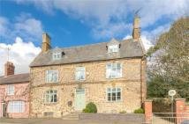 6 bedroom property for sale in High Street, Finedon...