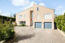 6 bedroom Detached home for sale in Edgemont Road...