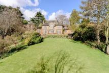 The Avenue Detached property for sale
