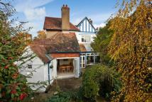 4 bed semi detached home for sale in Harlestone Road...