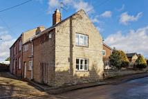 4 bedroom Detached home for sale in Manor Road, Grendon...