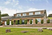 Detached property for sale in Badby Lane, Staverton...