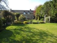 Detached house for sale in Deene End, Weldon...