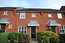3 bedroom Terraced house to rent in Colebrook Close...
