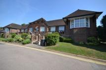 1 bed Flat for sale in Grose House...