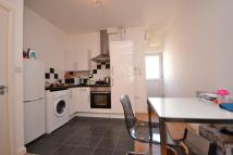 1 bedroom Flat to rent in The Broadway, Mill Hill