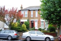 2 bed Flat to rent in Birkbeck Road, Mill Hill