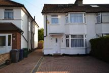 house to rent in Meadow Gardens, Edgware