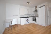 Flat in Dollis Road, Mill Hill