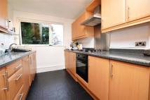 Apartment to rent in Holland Court...