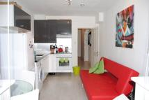 1 bed Flat in Ground Floor Flat...