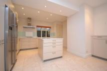 4 bed semi detached property in Wills Grove, Mill Hill