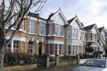 5 bed Terraced home in Abbotstone Road, SW15
