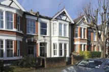 5 bedroom Terraced house for sale in Borneo Street, SW15